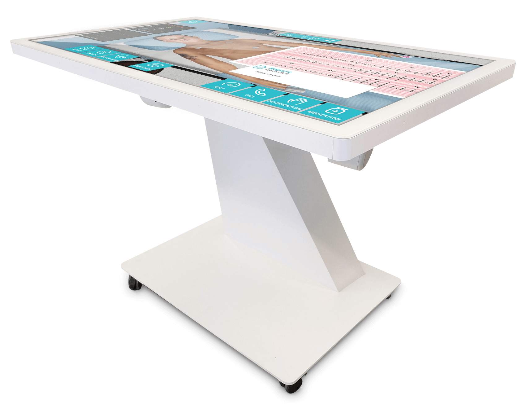 body-interact-table