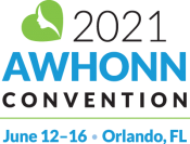 2021-AWHONN-Convention-Logo