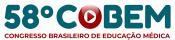58cobem-online-logo-v2