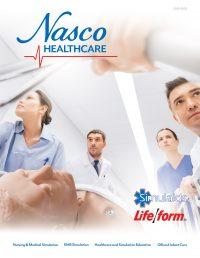 nasco healthcare catalog US