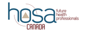 Image-HOSA-square-logo-7January2021