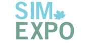 Image-tradeshow-logos-sim-expo-7January2021