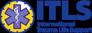 International_Trauma_Conference_15Sept2020
