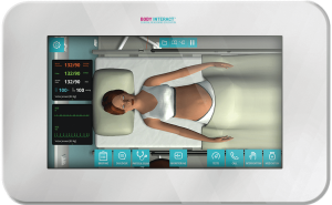 body_interact_table_female