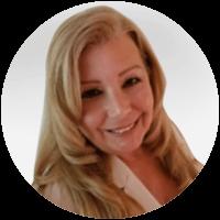 Nasco Healthcare HR Cheryl Delvecchio