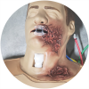 feature_CCRR_airway