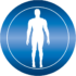 Nasco Healthcare Manikin Icon