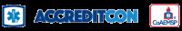 Image-Accreditcon-Logo-25Nov2020