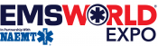 Image-EMSWE-Logo-25Nov2020