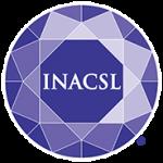 incasl
