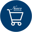 Shop Nasco Healthcare simulation in healthcare