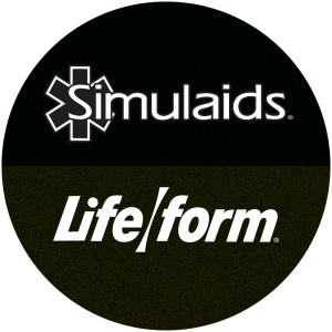 history medical simulation simulaids lifeform