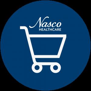 Shop Nasco Healthcare simulation in healthcare