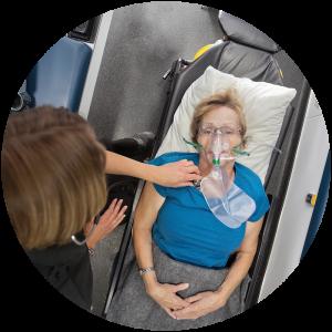 geriatric care spotlight teri ambulance